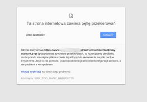 SmartProjects.pl - Projektowanie stron i sklepów