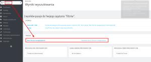 filtry-nawigacyjne-przebudowa-2