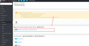 edycja zawartosci emaili prestashop 2 300x157 - edycja szablonu maili Prestashop