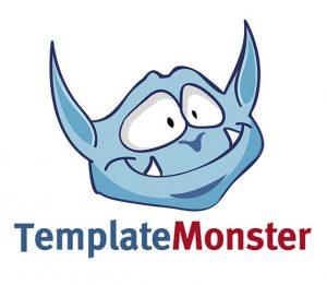 teamplatemonster-logo