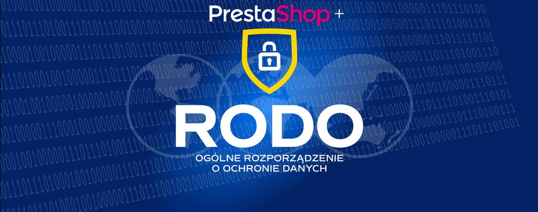 Wdrażanie sklepów PrestaShop