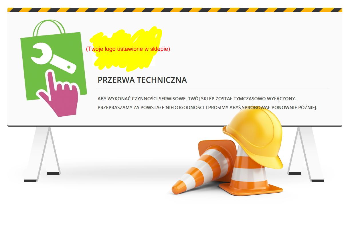 projektowanie sklepów internetowych Kraków