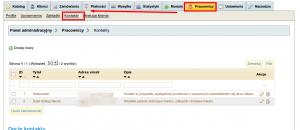 zmiana-emaila-formularz-kontaktowy-4
